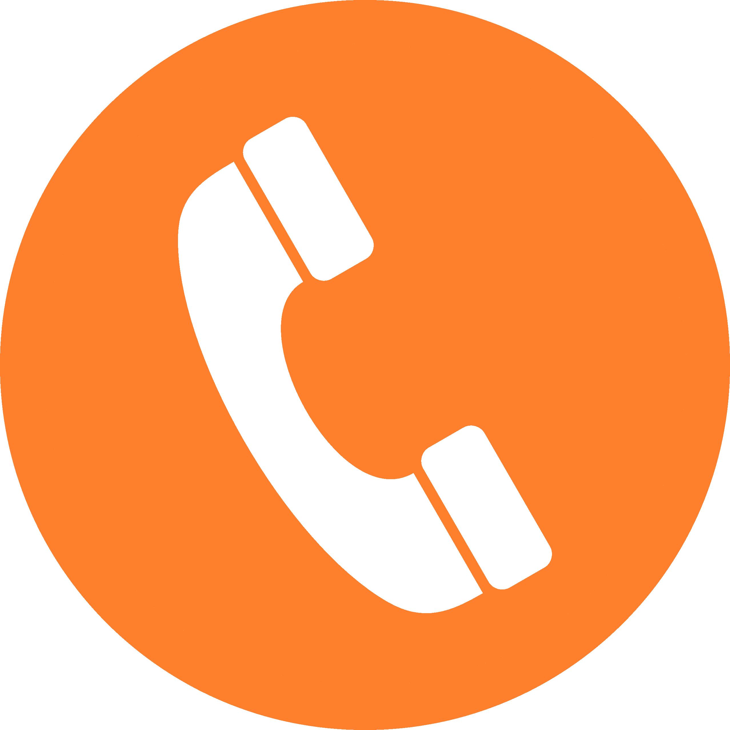 số điện thoại thiết kế web